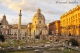 Images of beautiful Rome